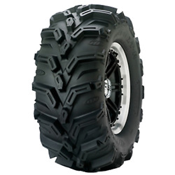 Itp Tires Itp Mud Lite Xtr Tire, 27x11r-12 P/n 560379 - Sold Individually