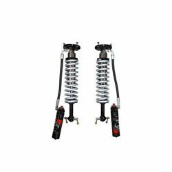 Fox Performance Elite Series Front Coilover 0-2 Lift 2019+ Gm1500 2/4wd