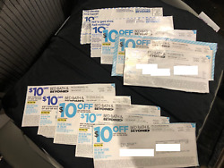 31 Expired Bed Bath And Beyond Coupons - 20off Single Item, 25off, And 10off