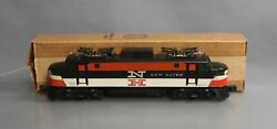 Lionel 2350 Vintage O New Haven Ep-5 Powered Electric Locomotive/box