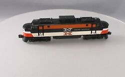Lionel 2350 Vintage O New Haven Ep-5 Powered Electric Locomotive