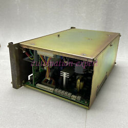 Used 1pc Cps-420f Tested Fully Fast Delivery Ts9t