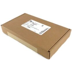 Netapp X1144a Nic 2-port Bare Cage 10gbe Qsfp+ Pcie 111-03380 Fas8200 A700s A300