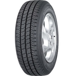 4 Tires Goodyear Cargo Marathon 235/65r16 Load D 8 Ply Commercial