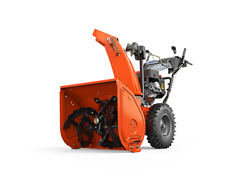 Ariens Deluxe 24254cc 2-stage Electric Start Snow Blower 921045