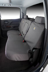 Covercraft Seat Cover Gtf639cagy