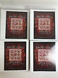 Tapestry Of Grace Year 1 Units 1234 ALL Units 2013 BRAND NEW