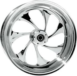 Rc Components Drifter Chrome Roues 17625-9210a-101