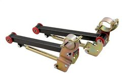 Suspension Traction Bar-traction Actiontm Traction Lift Bar Rear Lakewood