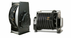Southwire Corp. Power Cord Reel - Store Up To 33 Ft Of 50 Amp Cord Rl54331lmk