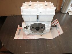 Seadoo 580 587 Remanufactured Motor Engine No Core Required 76.5mm Bore 8