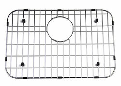 Alfi Brand Gr503 Stainless Steel Protective Grid For Ab503 Kitchen Sink