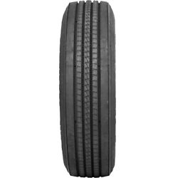 4 Tires Jk Tyre Jetway Jul2+ 295/75r22.5 Load G 14 Ply All Position Commercial