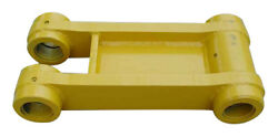 At250209 | New John Deere H Link For 892dlc/892elc/330lc/330lcr/330clc/370/370c