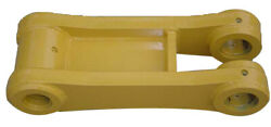 180-7634 | Caterpillar H Link For 315/315b/315c/315l/315bl/315cl