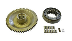 At69097 | New John Deere Free Wheel Clutch And Gear