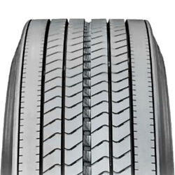 4 Tires Ironhead Itl230-fs 285/75r24.5 Load G 14 Ply Trailer Commercial