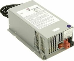 Wfco Wf9875 Deck Mount 75 Amps Converter Charger - High Quality Materials