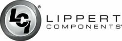 Lippert Components 211852 In-wall Slide Controller