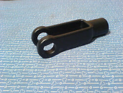 Simplicity Allis Chalmers 46 Dozer Blade,rear Hitch And Others Yoke 157631 154304