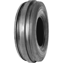 4 Tires Galaxy Front Farm F-2 10-16 Load 8 Ply Tractor