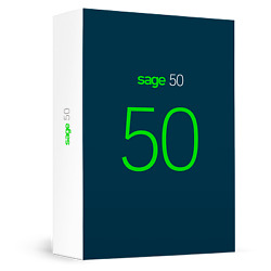 Sage 50 Connected