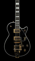 Gretsch G6228tg Players Edition Jet Bt With Bigsby And Gold Hardware 41738