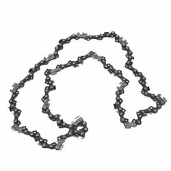 16 Inch Chainsaw Chain Blade For Stihl Ms170/ms180 Ms180cms181ms181c-bems190