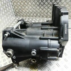 Bmw R 1150 Gs Rs Rt Ez 0 5 Gearbox 6 Speed Top Motor Drive 46452