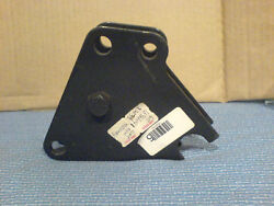 Simplicity Dozer Blade Lift Arm Extension Assembly 1686765 New Part H-17