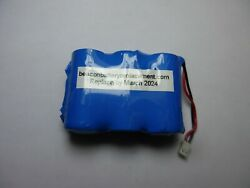 Replacement Battery For Acr Resqlink + Plb -375. 3rd Party Option For A3-06-2703