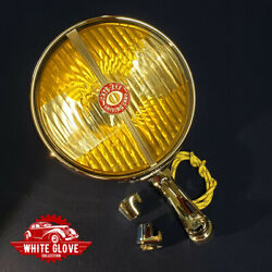 Guide Super Ray Bi-color Driving Light - All New - Security Deposit