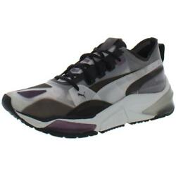 Womens Lqdcell Optic Sheer Fitness Perfr Running Shoes Sneakers Bhfo 1665