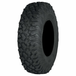 Itp Coyote Radial Tire 27x9-14 - Fits Polaris Sportsman Ace 900 Xc 2017-2019