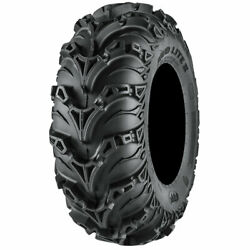 Itp Mud Lite Ii Tire 25x8-12 - Fits Can-am Defender Hd10 2016-2019