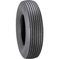 2 Tires Carlisle Usa Trail St 205/75d15 Load C 6 Ply S/t Trailer