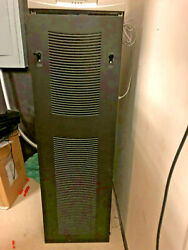 Eaton Powerware 9355 -30 Kva Ups System Use In Good Condition