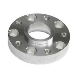 Harddrive 193093 Pulley Spacer - 3/4in.