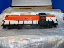 Mth 30-2897-1 Rs-3 Diesel Engine - With Proto-sound 2.0 - New Haven