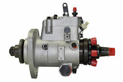 Fuel Pump For Stanadyne Avco 670t Remanufactured 02987 03168 4036017