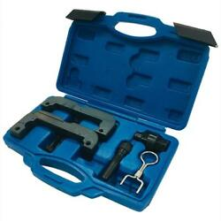 Engine Timing Tool