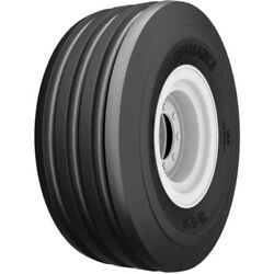 4 Tires Alliance 313 10-16 Load 8 Ply Tractor