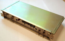 Ifr Fm/am-1200a Communications Service Monitor Hi Loop 7005-5144-100 Tested