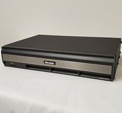 Lifesize Icon 800 Lfz-031 Video Conferencing System 440-00139-901