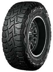 Toyo Open Country R/t Lt295/55r22 E/10pr Bsw 4 Tires