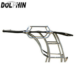 Dolphin T Top Radar Arch Fits Dolphin Pro/pro2/pro3 T Top