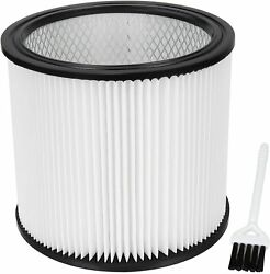 90304 Filter Cartridge Fits Shop Vac Wet Dry Replaces 9030400 903-04-00 903-04