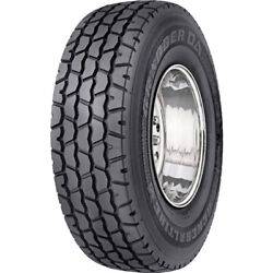4 New General Grabber Oa 315/80r22.5 156/154k Load G 14 Ply All Position Commerc