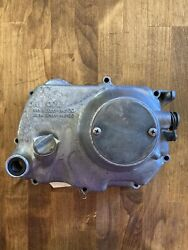 1970 Honda Trail Ct70 Ct 70 Oem Engine Clutch Cover Case Same Day Ship