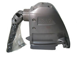 New Volvo Penta Dps-a Upper Unit 2.32 R 2007 And Up 21/26 3842918